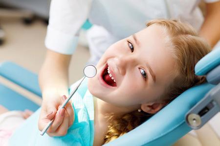 Профилактика стоматологических заболеваний