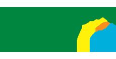 Стоматология в Гатчине