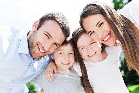 Ортодонтия для детей и взрослых